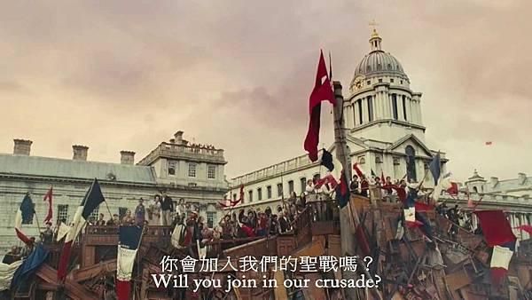 【Cire Trudon 1643】Revolution (革命有故事的男人)5.jpg