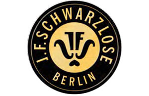 【J. F. Schwarzlose Berlin】Leder 6 (罪惡之城)2.jpg
