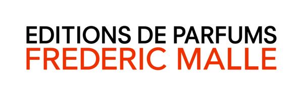 【Frederic Malle】Angeliques Sous La Pluie (雨中天使雨後當歸)2.png