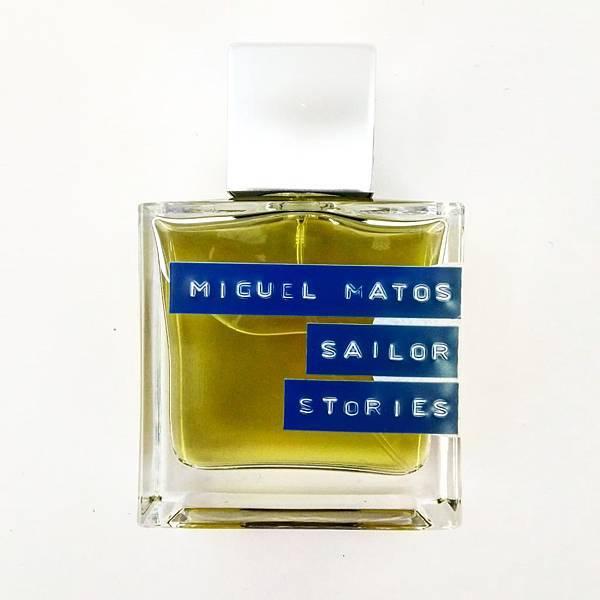 【Miguel Matos Perfumes】Sailor Stories (水手故事)2.jpg