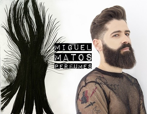 【Miguel Matos Perfumes】Sailor Stories (水手故事)1.jpg