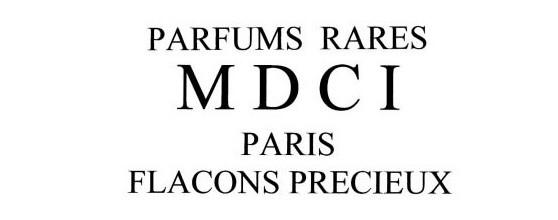 【Parfums MDCI】Cio Cio San (蝴蝶夫人 秋秋桑)2.jpg