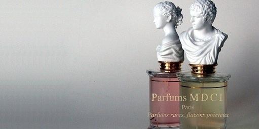 【Parfums MDCI】Cio Cio San (蝴蝶夫人 秋秋桑)3.jpg