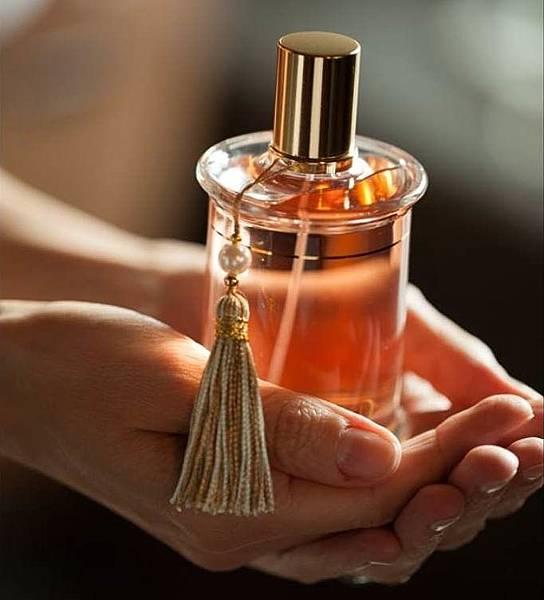 【Parfums MDCI】Cio Cio San (蝴蝶夫人 秋秋桑)1.jpg