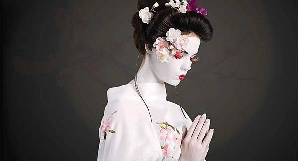 【Parfums MDCI】Cio Cio San (蝴蝶夫人 秋秋桑)6.jpg