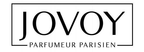 【JOVOY Paris】Incident Diplomatique (外交事件)2.jpg