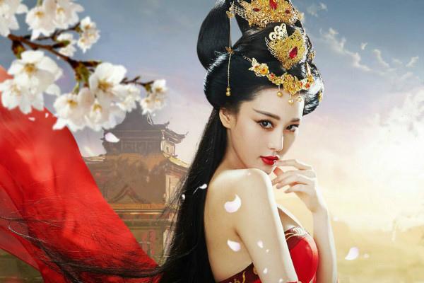 【Butterfly Thai Perfumes】กุหลาบมอญ (大馬士革玫瑰)6.jpg