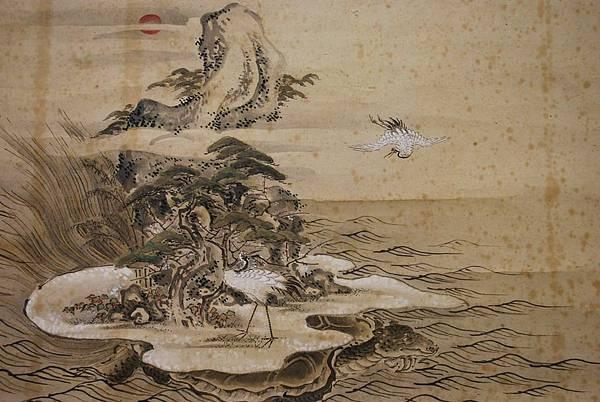 【BERDOUES】Péng Lái (蓬萊仙島)3.jpg