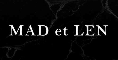 【MAD et LEN】Black Afghan (黑色阿富汗)2.jpg