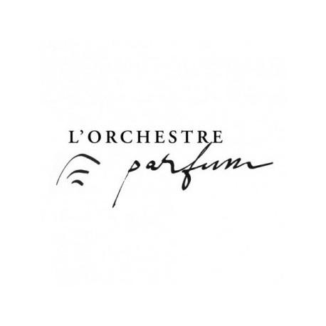 【L'Orchestre Parfum】Rose Trombone (玫瑰長號)2.jpg