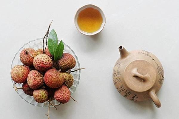 【奈森學香氛設計工作室】荔枝紅茶女香 (Nathanology  Litchi Black Tea For Her)9.jpg