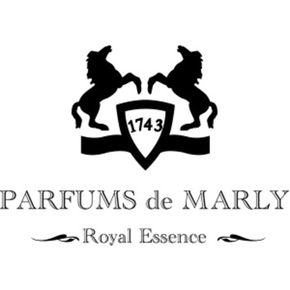 【Parfums de Marly】Cassili (卡西莉)2.jpg