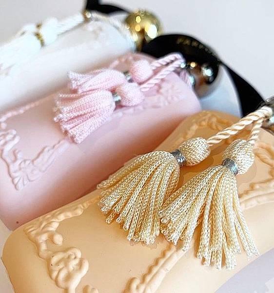 【Parfums de Marly】Cassili (卡西莉)9.jpg