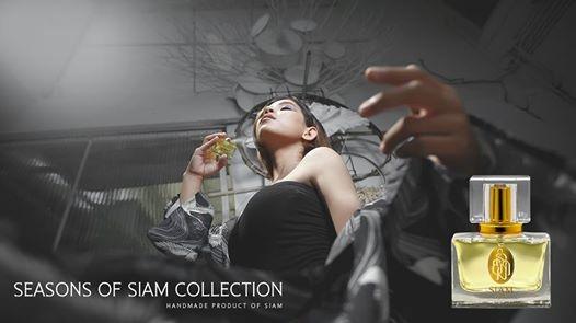 【Siam 1928】Khimhan (潑水節)2.jpg