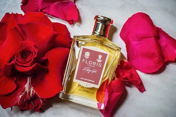 【Floris London】A Rose for… (玫瑰摯愛)5.jpeg