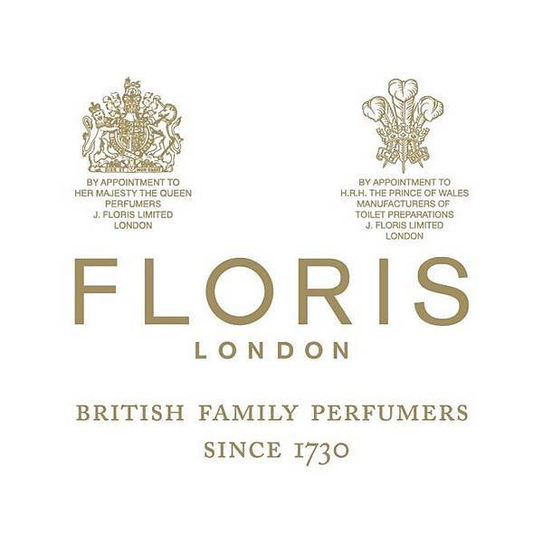 【Floris London】A Rose for… (玫瑰摯愛)2.jpg