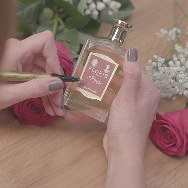 【Floris London】A Rose for… (玫瑰摯愛)11.jpg