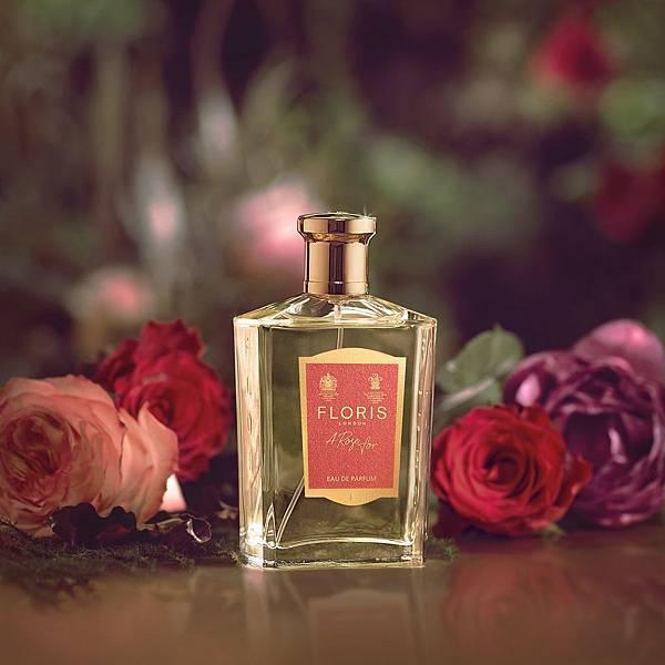【Floris London】A Rose for… (玫瑰摯愛)6.jpg