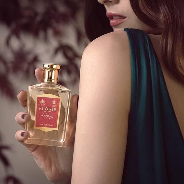 【Floris London】A Rose for… (玫瑰摯愛)7.jpg