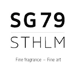 【SG 79 STHLM】No.172.jpg