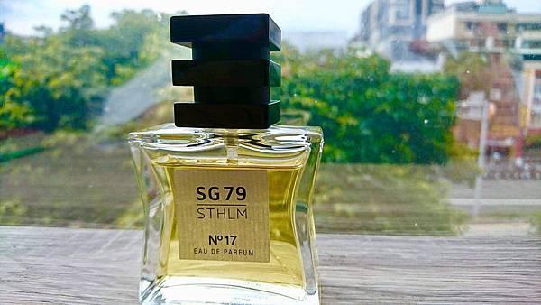 【SG 79 STHLM】No.171.jpg