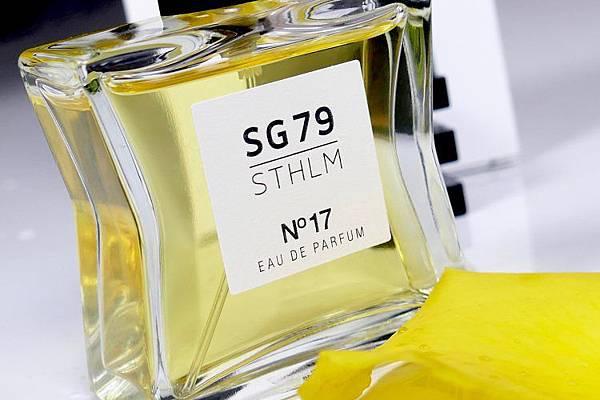 【SG 79 STHLM】No.17.jpg