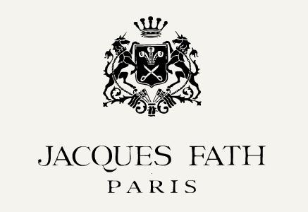 【Jacques Fath】Rosso Epicureo (千紅葡萄酒)2.jpg