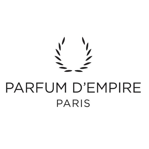 【Parfum d'Empire】Osmanthus Interdite (紫禁桂花)2.png