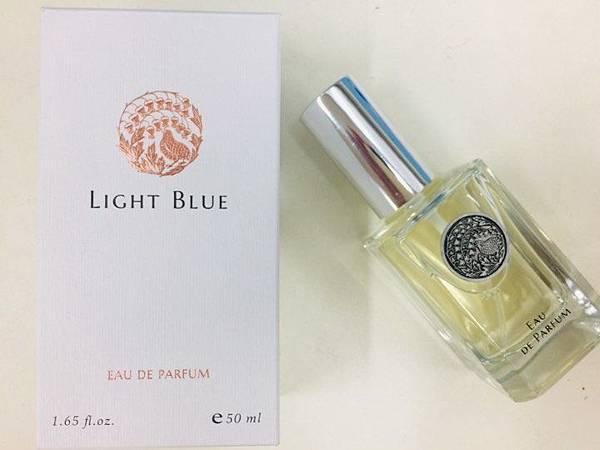 【M %26; C】Light Blue (淺藍)4.jpg