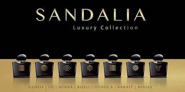 【Sandalia】Karaly (卡拉里)10.jpg
