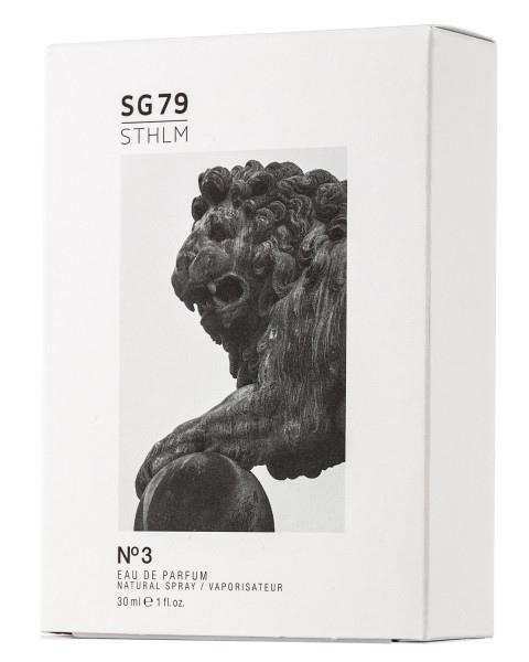 【SG 79 STHLM】No.3-6.jpg