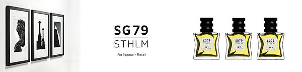 【SG 79 STHLM】No.3-2.png