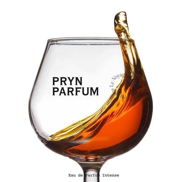 【PRYN PARFUM】Turkish Leather (土耳其皮革)2.jpg