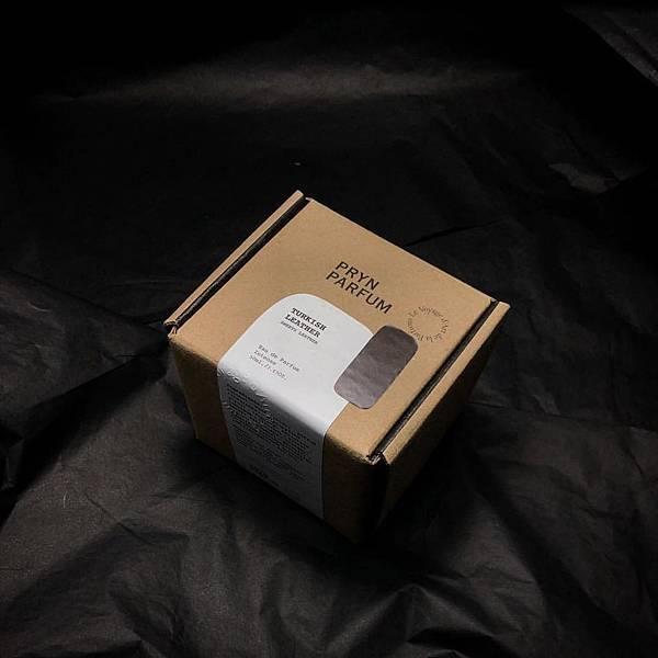 【PRYN PARFUM】Turkish Leather (土耳其皮革)5.jpg