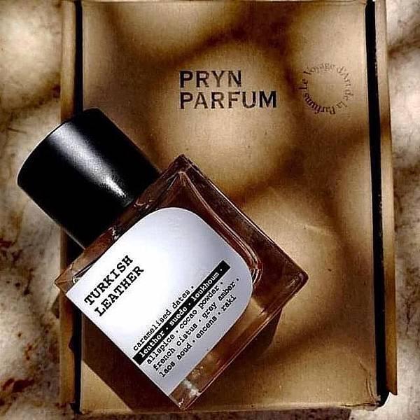 【PRYN PARFUM】Turkish Leather (土耳其皮革)6.jpg