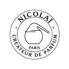 【Nicolaï Parfumeur】Fig Tea (無花果茶)2.jpg