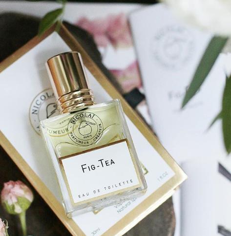 【Nicolaï Parfumeur】Fig Tea (無花果茶)1.png
