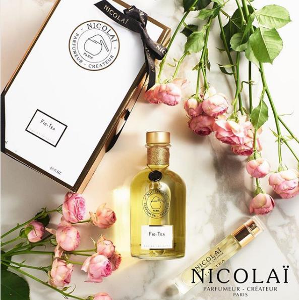 【Nicolaï Parfumeur】Fig Tea (無花果茶)5.png