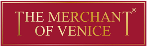 【The Merchant of Venice】Rosa Moceniga (莫契尼哥玫瑰)2.jpg