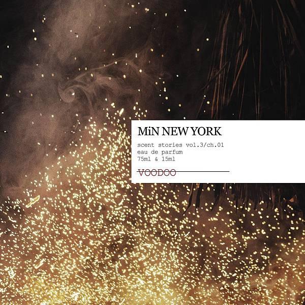 【MiN NEW YORK】Voodoo (巫毒)3.jpg