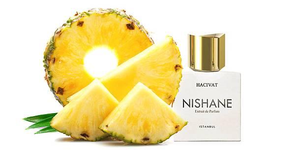 【NISHANE】Hacivat (哈西瓦特)1.jpg