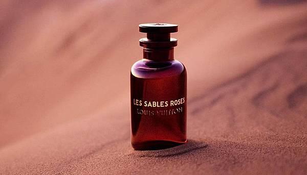 【Louis Vuitton】Les Sables Roses (緋沙)1.jpg