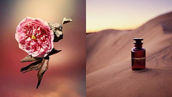 【Louis Vuitton】Les Sables Roses (緋沙)2.jpeg