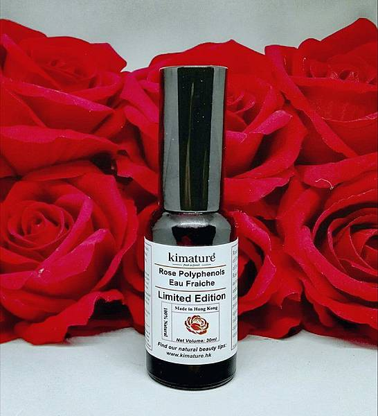 【Kimature】Rose Polyphenols (玫瑰多酚)5.jpg