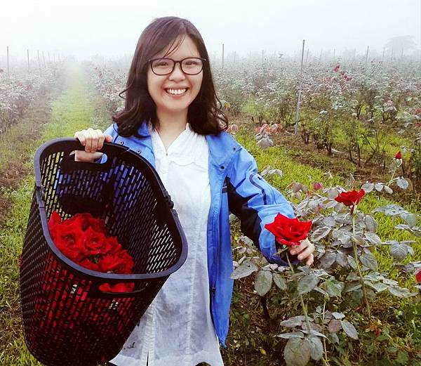 【Kimature】Rose Polyphenols (玫瑰多酚)4.jpg