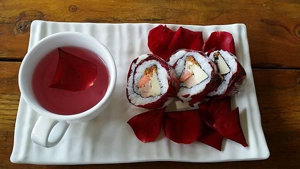 【Kimature】Rose Polyphenols (玫瑰多酚)7.jpg