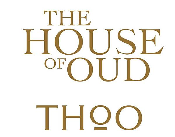 【The House of Oud】The Time (韶光)2.jpg
