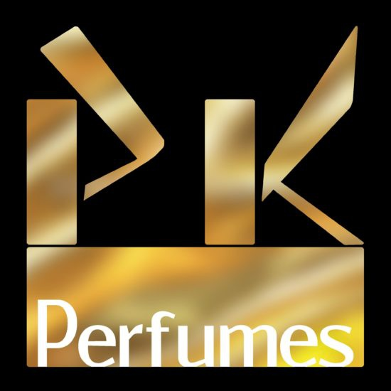 【PK Perfumes】Heaven Fresh (活悅的天堂)2.jpg