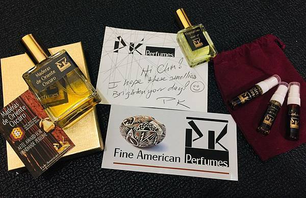 【PK Perfumes】Heaven Fresh (活悅的天堂)6.jpg
