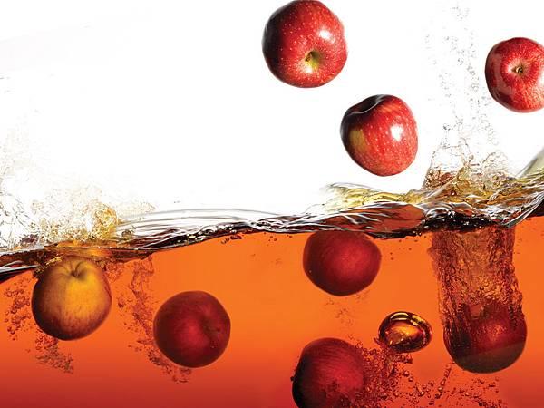 【By Kilian】Apple Brandy (蘋果白蘭地)6.jpg